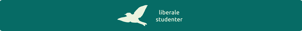 Norges Liberale Studentforening (NLSF)