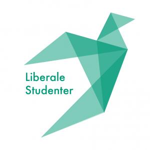 NLSF Logo