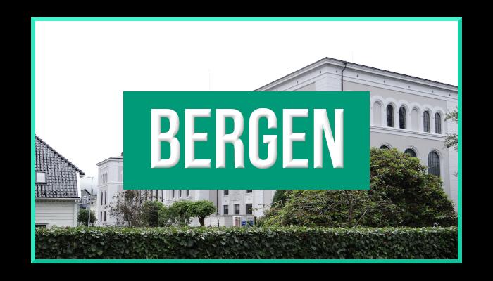 Lenke til Bergen Liberale Studenter