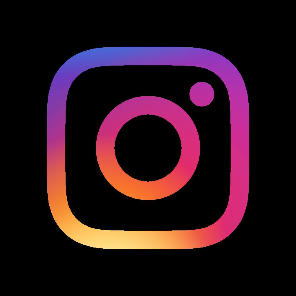 Lenke til instagram