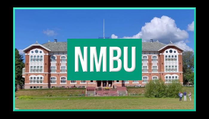 Lenke til NMBU Liberale Studenter