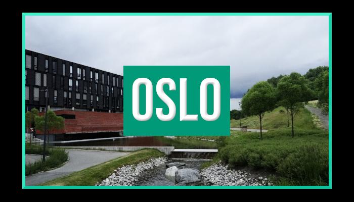 Lenke til Oslo Liberale Studenter