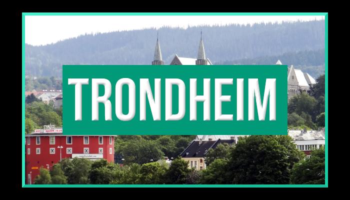 Lenke til Trondheim Liberale Studenter