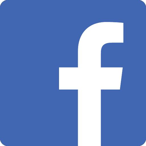 Lenke til Facebook
